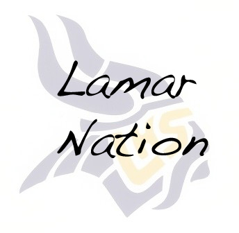 LHSlogoLamarNation